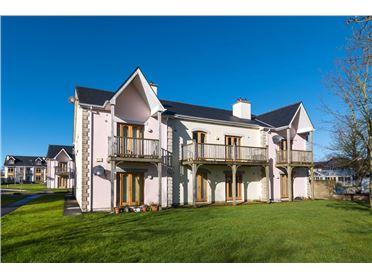 Photo of 5 Bofin House, Tarmon Harbour, Tarmonbarry, Co. Roscommon, N39 H642