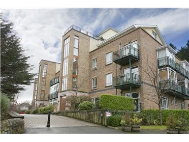 Photo of 3 The Willows, Dunstaffnage Hall, Stillorgan, County Dublin