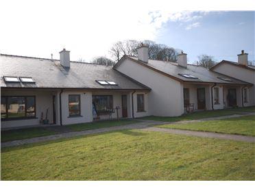 Photo of 11 Skibbereen Retirement Village, Skibbereen, Cork