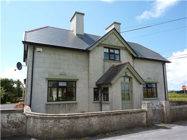 Photo of Carrowholly Lodge, Carrowholly, Westport, Co Mayo, F28 HH68
