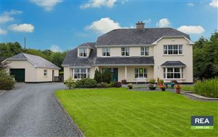 Shanbally, Rearcross, Newport, Tipperary