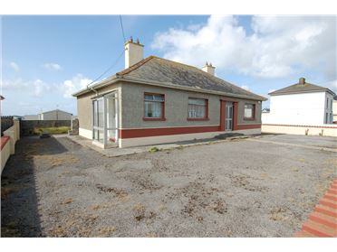 Photo of 'Carrigdhoun' Sandhill Road, Ballybunion, Kerry