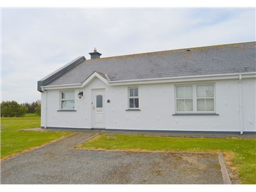 Main image of 98 St Helens Village, Kilrane, Wexford