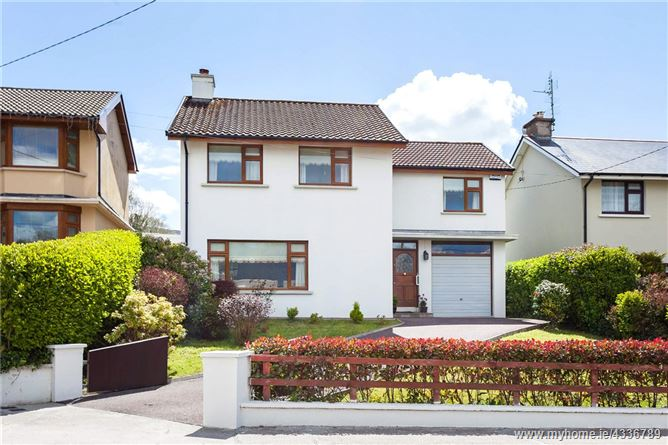 Slip Road, Bantry, Co Cork, P75 N524