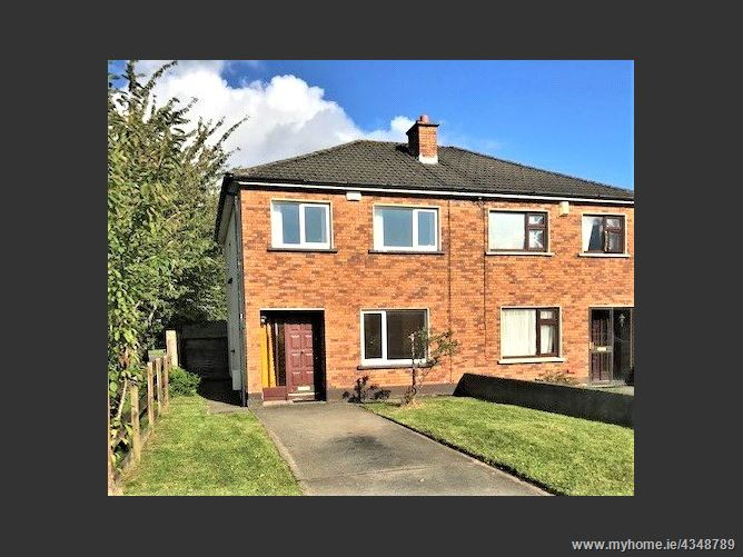 191 Kingsbry, Maynooth, Co Kildare, W23 V5X9