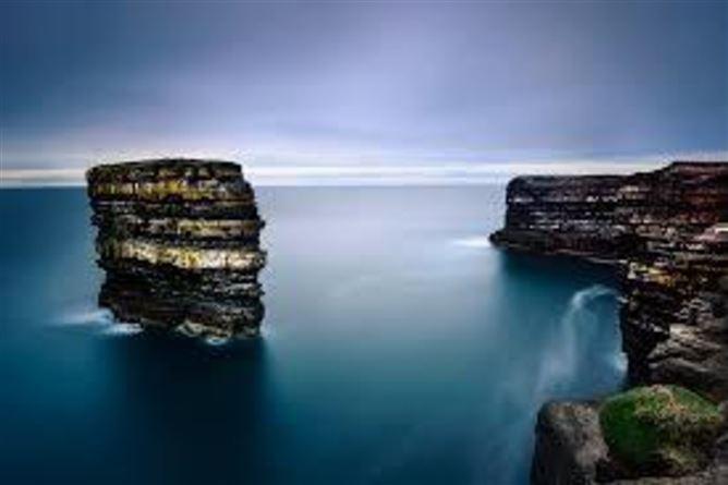 "Main image for Wild Atlantic Way Experiences!, ""Garranard"