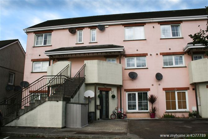 Main image for 27 Elm Grove, Gort An Oir, Castlemartyr, Cork