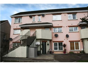 Main image of 27 Elm Grove, Gort An Oir, Castlemartyr, Cork