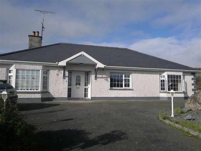 Main image for Ballinaheglish, Ballinaheglish, Roscommon