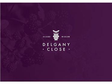 Main image for Mid Terraced, Delgany Close , Delgany, Wicklow