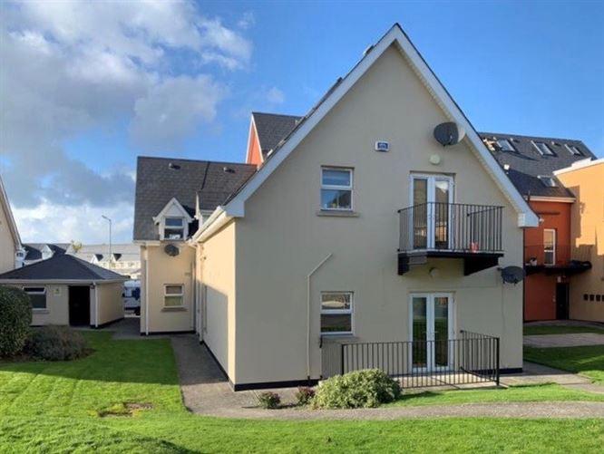 Main image for 22 Brownsbarn Gardens, Kingswood,, Clondalkin, Dublin 22