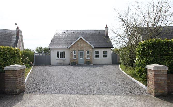 Main image for 19 Carrig Glen, Calverstown, Kilcullen, Kildare