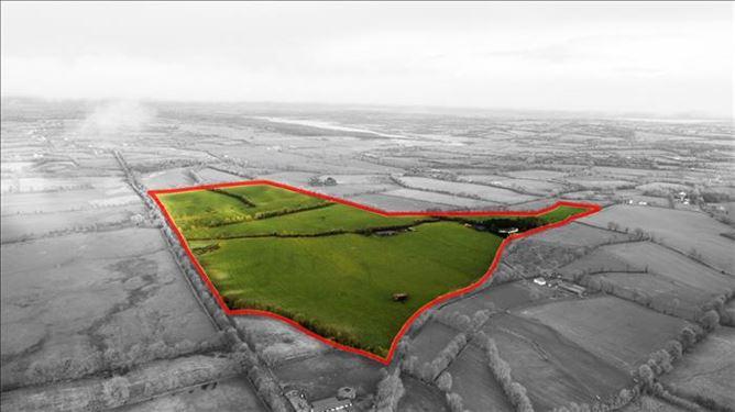 Main image for Slanemore, Mullingar, Westmeath, N91RT73