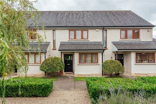 Main image for 23 Maple Lawns, Oldtown Demesne, Naas, Co. Kildare