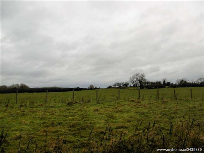 Cattaganstown, Killenaule, Tipperary