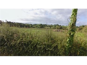 Main image of Bettyville, Kanturk, Cork