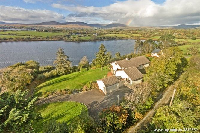 Ravensdale, Bantry, Co Cork