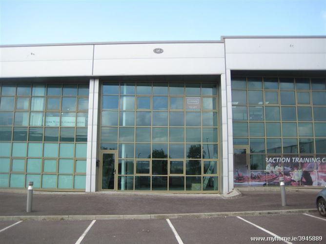 305 Harbour Point Business Park, Little Island, Co. Cork, T45 PT82