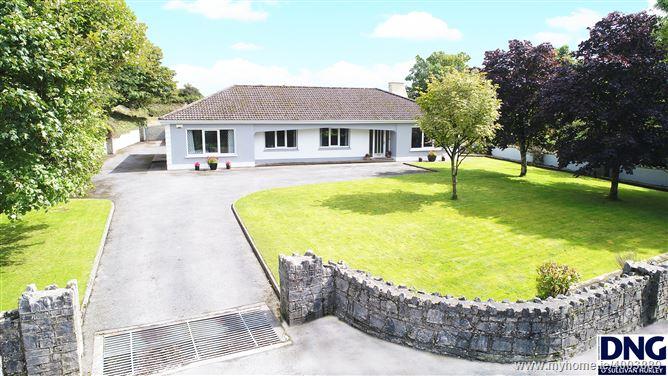 Bushypark, Ennis, Clare