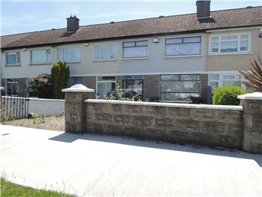 Main image of 10, Glenview Park, Main Road, Tallaght, Dublin 24