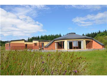 Photo of The Boghill Centre, Boghill, Kilfenora, Clare