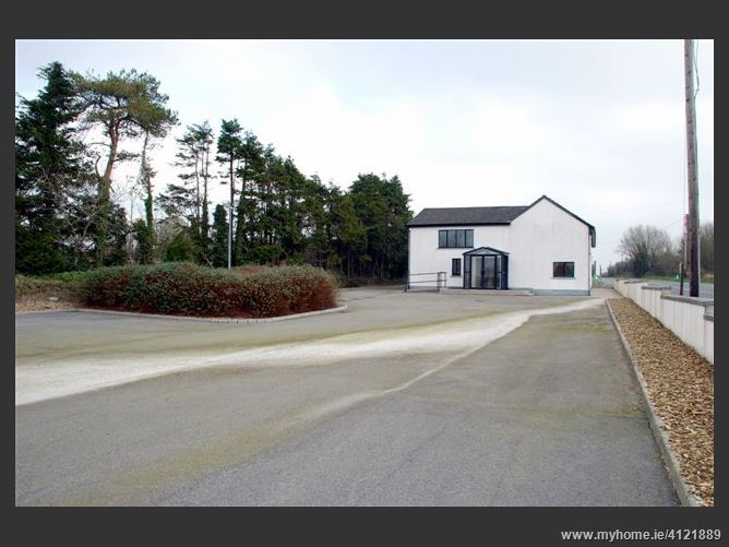 Racks Cross, Tullycanna, Wellingtonbridge, Wexford