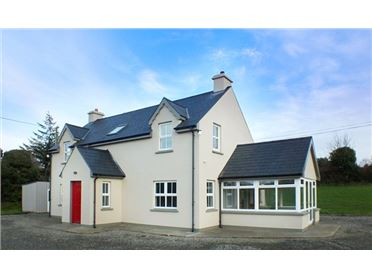 Photo of Driminidy North, Bredagh Cross, Drimoleague, Co. Cork