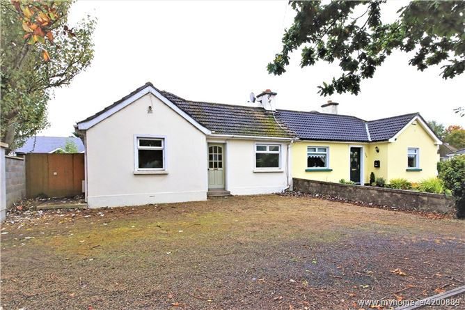 505 Newtown, Maynooth, Co. Kildare