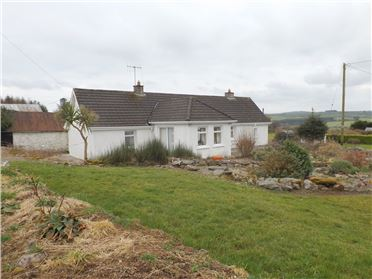 Photo of Annesley Cottage, Sleveen, Lackaroe, , Youghal, Cork