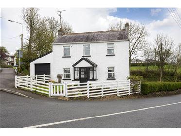 Photo of Sunshine House, Garrymore, Ballinagh, Cavan, H12 HX52