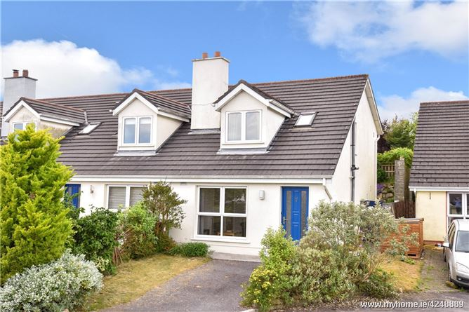 52b The Baily, Circular Road, Galway