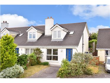 Photo of 52b The Baily, Circular Road, Galway