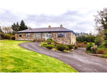 Photo of Willowbrook Lodge, Streamstown, Westport, Co Mayo