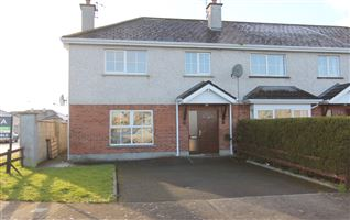 79 Coille Bheithe, Nenagh, Tipperary