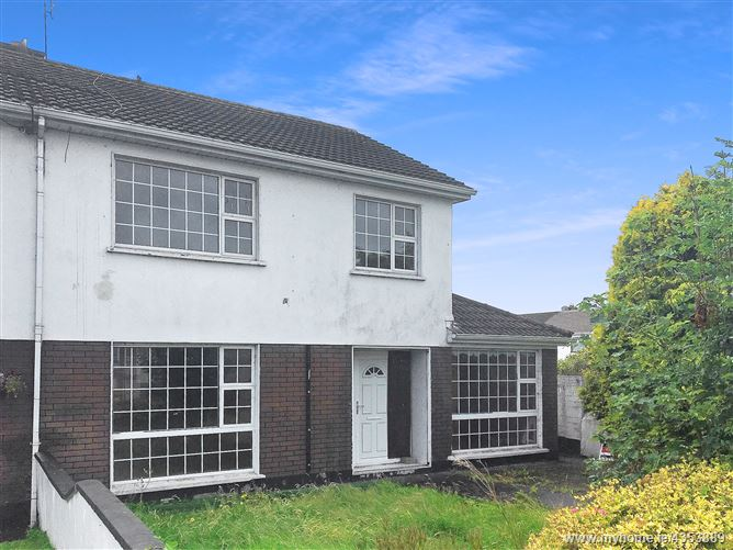 Main image for 7 Shannon Close, Shannon Banks, Corbally, Limerick