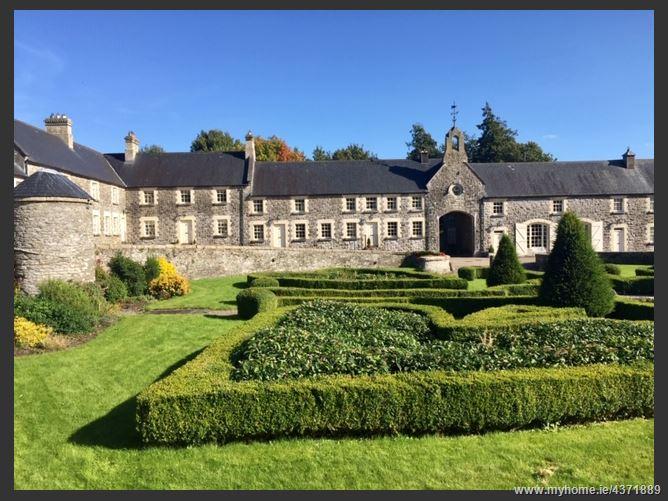Main image for 11 The Main Courtyard,  Headfort Demense, Kells, Meath