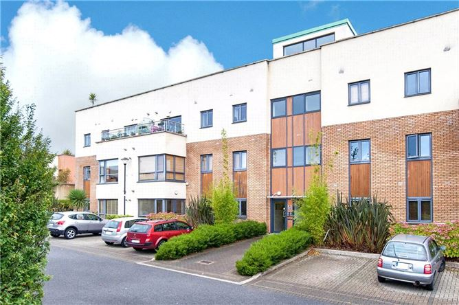 Main image for 80 Blacklion Manor,Greystones,Co. Wicklow,A63 V382