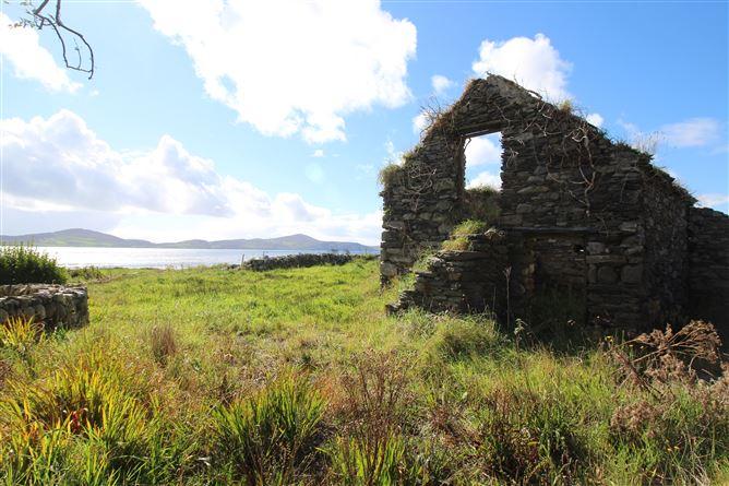 Main image for Gortnaclasha, Kilcrohane, West Cork