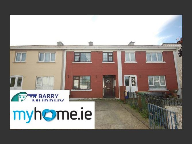 Main image for 52 Ardmore Park, Ballybeg, Waterford City, Co. Waterford