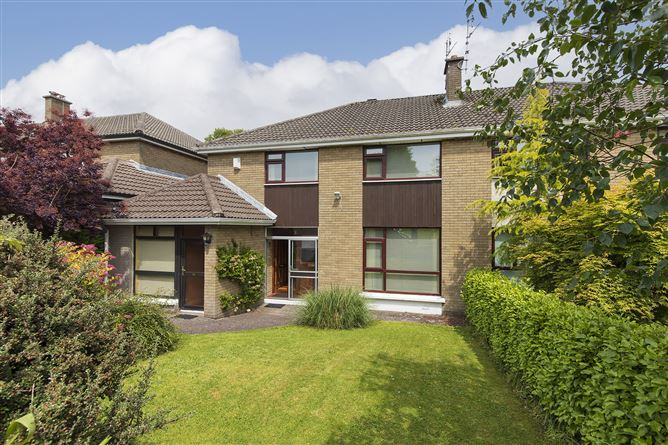 Main image for 27 Tracton Place, Montenotte, Cork