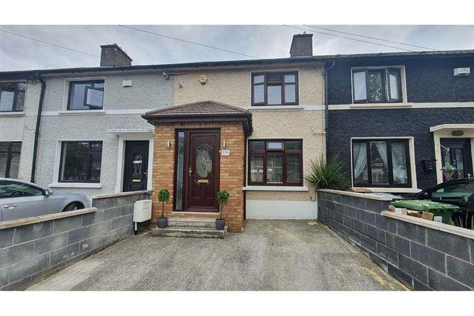 Main image for 114 Slievemore Road, Drimnagh, Dublin 12