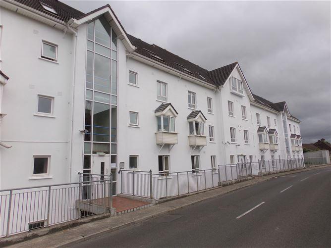 Main image for 26 Ferrybank, Leighlin Road, Graiguecullen, Carlow