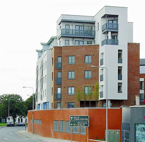 Main image for 42 Tain Court, Bridge Street, Dundalk, Co. Louth
