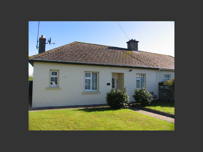 Main image for 5 Devereux Villas,, Wexford Town, Wexford