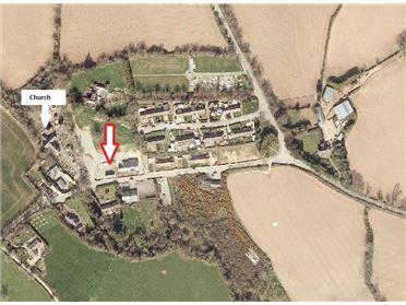 Photo of Glenbrien, Enniscorthy, Co.Wexford
