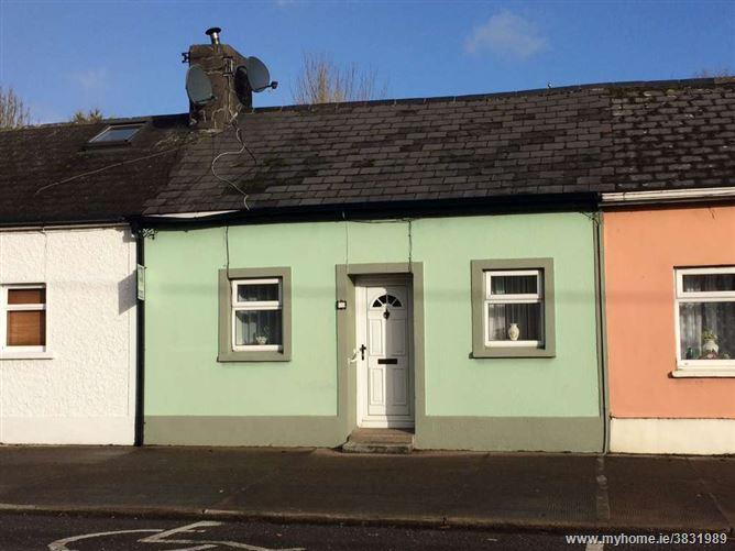 33 Shandon Street, Dungarvan, Waterford