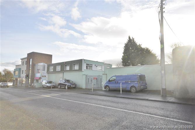 Photo of Greenhills Metal Fabrication, Old Nangor Road, Clondalkin, Dublin 22, Dublin