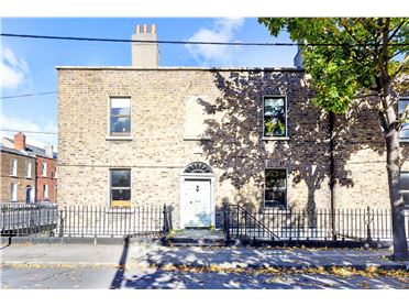 Photo of 30 Lennox Street, Portobello, Dublin 8