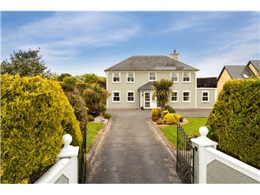 Photo of Gurteenminogue, Murrintown, Wexford, Y35 E1H3