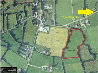 Main image of Westcourt, Callan, Kilkenny